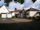 Detached Bungalow for sale in Hollywood Lane...