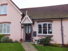 1 bed Bungalow in Silver Street, Wythall...