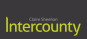 Intercounty, Hebden Bridge logo
