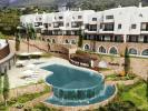 2 bed Apartment for sale in Kyrenia, ...