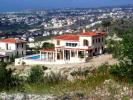 property for sale in Catalkoy, Kyrenia, Northern Cyprus