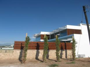 property for sale in Karaoglanoglu, Kyrenia, Northern Cyprus