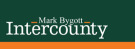Mark Bygott Intercounty, West Bridgford branch logo