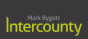 Intercounty, West Bridgford logo