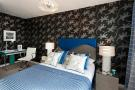 5 bed new home for sale in Off John Dewar Road...