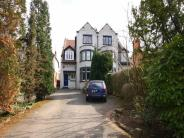 5 bed semi detached property for sale in Crewe Road, Nantwich, CW5
