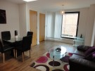 1 bed Apartment to rent in Mary Ann Street...