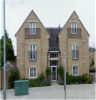 2 bed new Apartment in Spring Grove Road...
