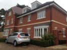 2 bedroom Flat to rent in Dunnell Close...