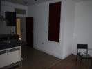 new Flat to rent in The Green, Southall, UB2
