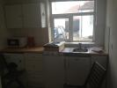 1 bedroom Flat in Martindale Road...
