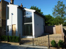 1 bedroom semi detached house in Stanford Road, London...