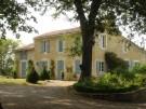 Midi-Pyr�n�es house