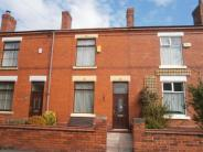3 bed home in Harvey Lane, Golborne...