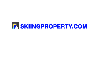 Skiingproperty, com, Skiingbranch details