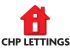 CHP Lettings, Malmesbury logo