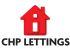 CHP Lettings, Malmesbury
