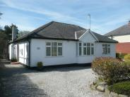 3 bed Detached Bungalow for sale in Gregson Lane, Hoghton...