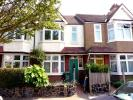 2 bed Cottage in Treen Avenue, Barnes...