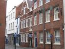 property to rent in Scale Lane,