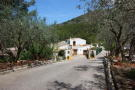 Orba Villa for sale
