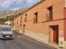 Town House in Valencia, Alicante, Sagra