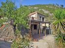 2 bed Country House for sale in Valencia, Alicante...