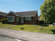 Detached Bungalow in Sherburn Gate...
