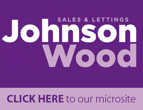 Get brand editions for Johnson Wood , Waterlooville