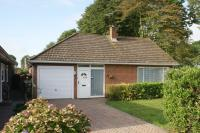 Spencer Gardens Bungalow for sale