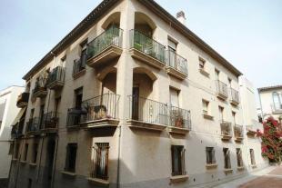 Palamós Apartment for sale