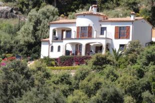 3 bed Villa in Calonge, Girona
