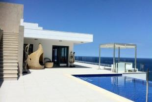 5 bedroom Villa in Begur, Girona