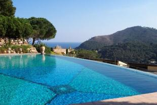 Begur Villa for sale