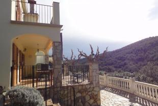 Villa for sale in Calonge, Girona