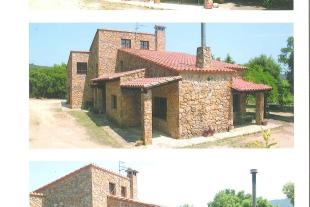 8 bedroom Villa for sale in Calonge, Girona