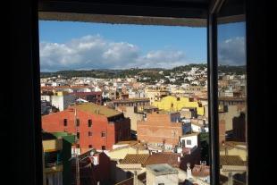 2 bedroom Apartment for sale in Sant Feliu de Guíxols...