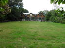 property for sale in Thatchers MeadowHarleston Road,Rushall,DissIP21 4RZ