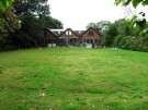 property for sale in Thatchers Meadow