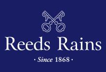 Reeds Rains Lettings, Halifax