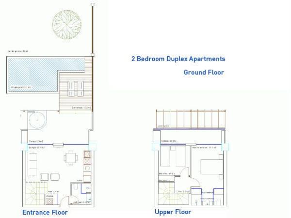 Floorplan 6