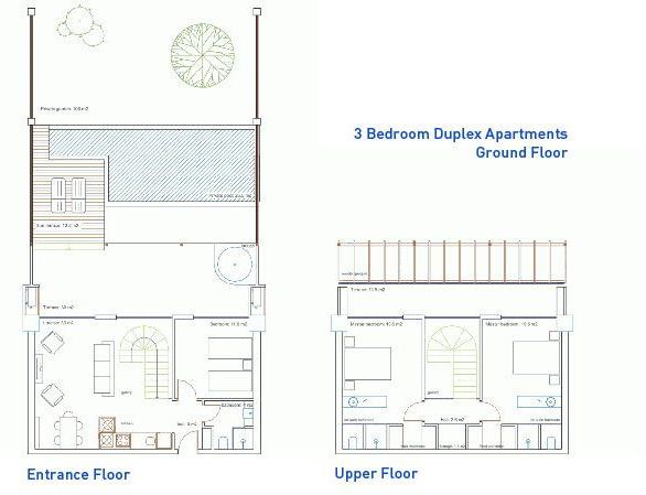Floorplan 7
