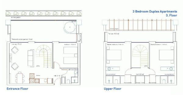 Floorplan 8