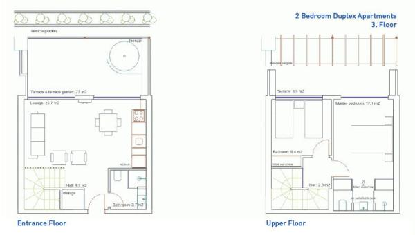 Floorplan 9
