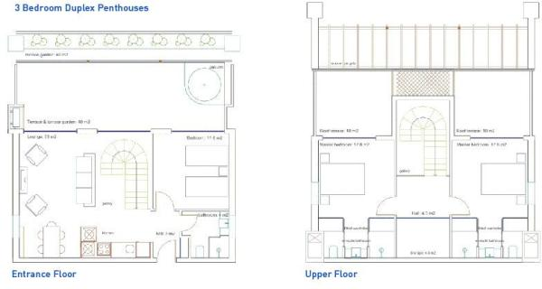 Floorplan 10