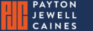 Payton Jewell Caines, Bridgend -Part Exchange