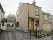 property for sale in Cobden View Road...