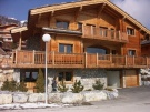 4 bedroom new development in Valais, Anz�re