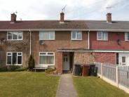 3 bedroom property in Friars Court, Ilkeston...