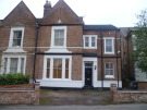 6 bed Town House in Warwick Place...